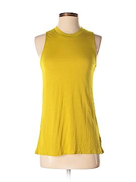 Bella Luxx Sleeveless T-Shirt Size XS