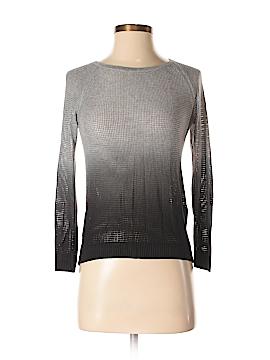 Rag & Bone/JEAN Pullover Sweater Size XXS