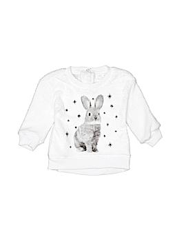 Koala Kids Sweatshirt Size 3-6 mo