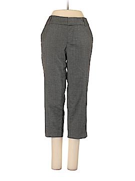 Gap Outlet Dress Pants Size 2