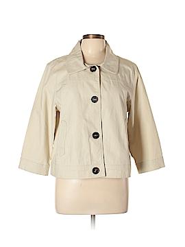Cappagallo Jacket Size M