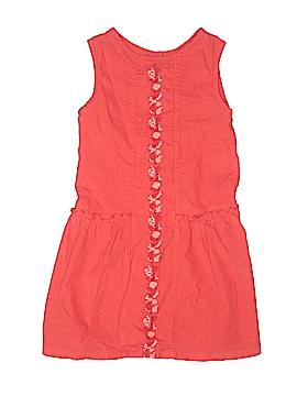 Beebay Dress Size 6