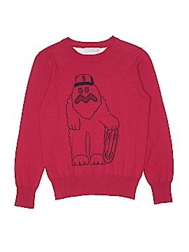 Stella McCartney Pullover Sweater Size 10