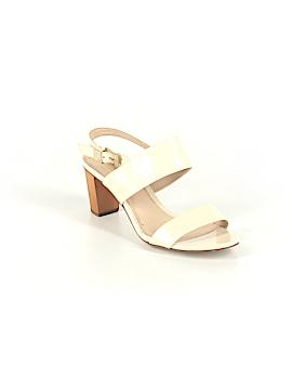 Louise Et Cie Heels Size 8