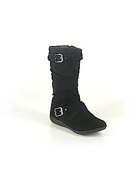 Zodiac Boots Size 2
