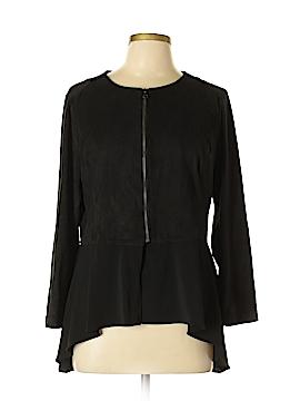 Style&Co Jacket Size XL (Petite)