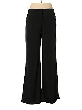Zinc Dress Pants Size 13