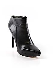 Via Spiga Women Ankle Boots Size 10