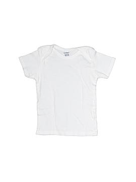 Gerber Short Sleeve T-Shirt Size 18 mo