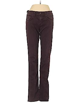 Rag & Bone Jeans 25 Waist