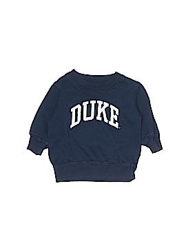 Rabbit Skins Sweatshirt Size 6 mo