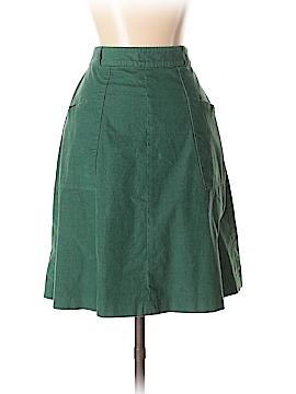 An Original Penguin by Munsingwear Casual Skirt Size 4