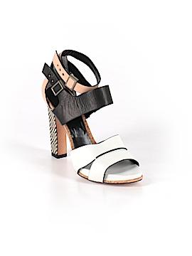 Rachel Roy Heels Size 8