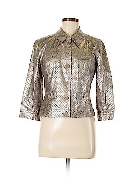 Cristina Jacket Size S