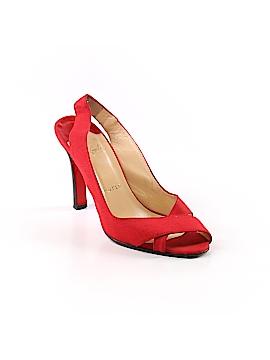Christian Louboutin Heels Size 39.5 (EU)
