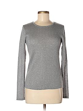 Express Long Sleeve T-Shirt Size M