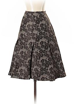 Nine & Company Casual Skirt Size 8