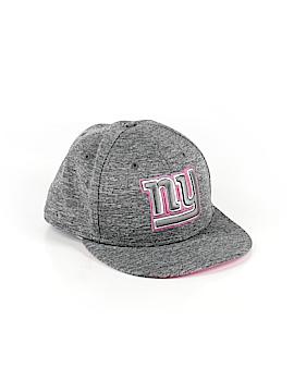 New Era Baseball Cap Size XL