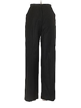 Max Mara Wool Pants Size Med (2)