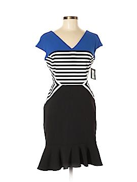 Julia Jordan Casual Dress Size 6