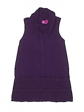 JK Kids Pullover Sweater Size M (Kids)