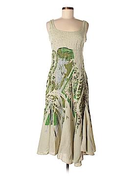 Adolfo Dominguez Casual Dress Size 40 (IT)