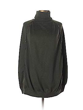 Paul & Joe Turtleneck Sweater Size 42 (FR)