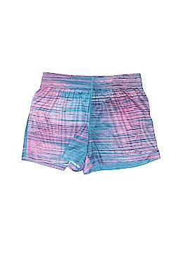 Reel Legends Shorts Size 5