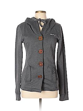 Billabong Jacket Size XL