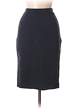 Harvey Faircloth Casual Skirt Size 0