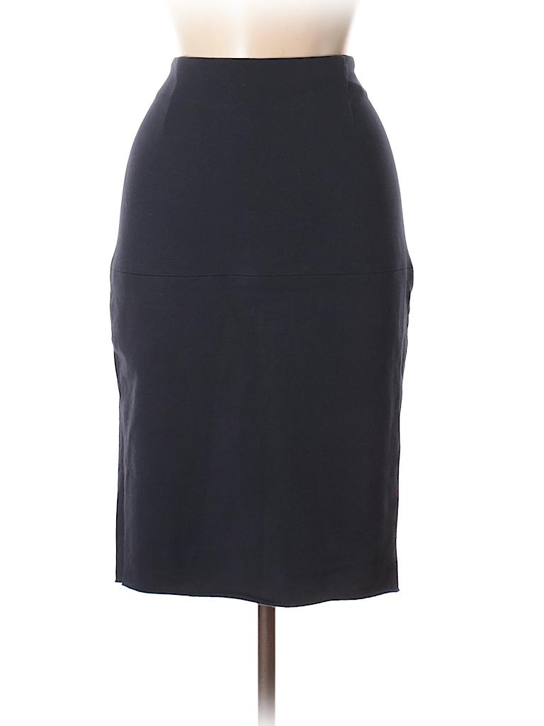 Harvey Faircloth Women Casual Skirt Size 0