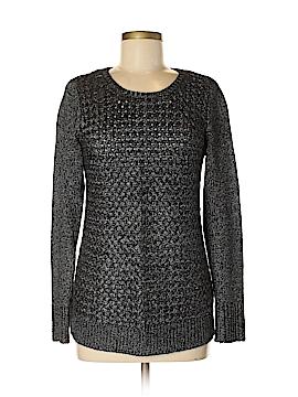 Lilla P Pullover Sweater Size M