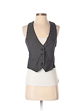 Joe Benbasset Tuxedo Vest Size XL