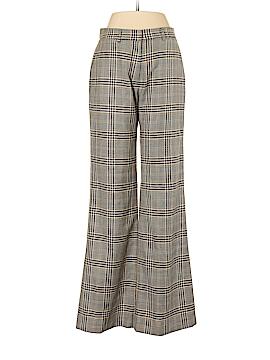 Jenni Kayne Wool Pants Size 4
