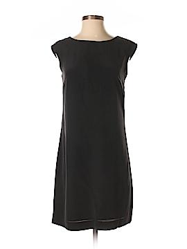 Cynthia Rowley Casual Dress Size S
