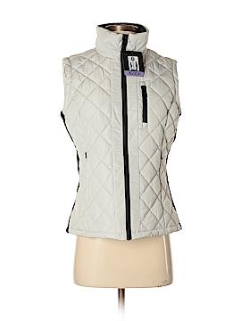 Andrew Marc Vest Size XS