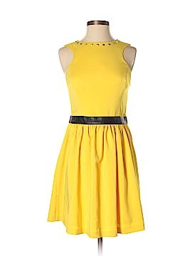 Kensie Casual Dress Size 6