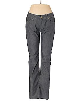 Superfine Jeans 30 Waist