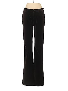 Ralph Lauren Black Label Casual Pants Size 2