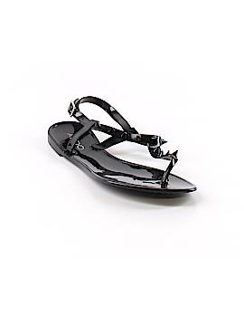 Aldo Sandals Size 38 (EU)