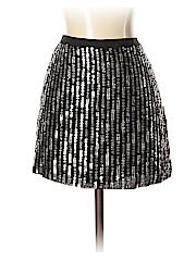 Theory Women Formal Skirt Size 2