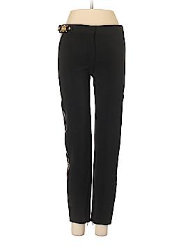 Versace Casual Pants Size 42 (IT)