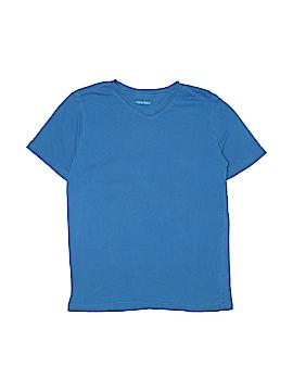 Tucker + Tate Short Sleeve T-Shirt Size 8 - 10