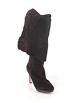 Kelsi Dagger Brooklyn Boots Size 6 1/2