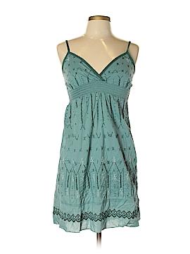 American Rag Cie Casual Dress Size S