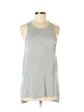 RD Style Sleeveless T-Shirt Size M