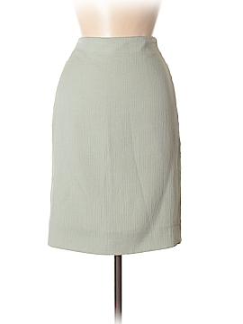 AKRIS Casual Skirt Size 6