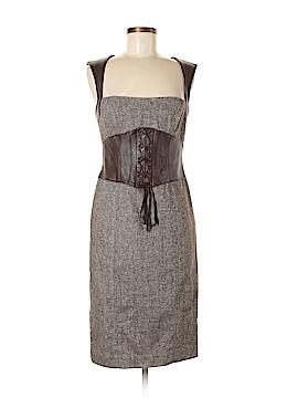 Bebe Casual Dress Size 8