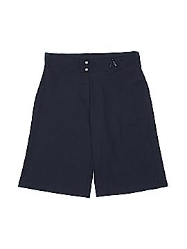 Anatomie Athletic Shorts Size M