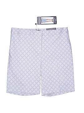 Mario Serrani Dressy Shorts Size 10